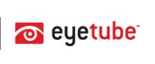 Teleon eyetube